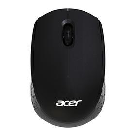 Мышь Acer OMR020 черный оптическая (1200dpi) беспроводная USB (4but). Интернет-магазин Vseinet.ru Пенза