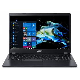 "Ноутбук Acer Extensa 15 EX215-51K-54Z8 Core i5 6300U/4Gb/SSD256Gb/15.6""/FHD (1920x1080)/Windows 10/black/WiFi/BT/Cam. Интернет-магазин Vseinet.ru Пенза"