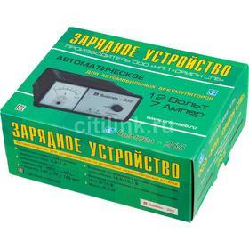 Фото Вымпел 265. Интернет-магазин Vseinet.ru Пенза