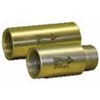 Клапан термозапорный КТЗ 001-32-00 (вн.вн). Интернет-магазин Vseinet.ru Пенза