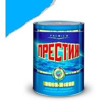 "Эмаль ПФ-115 голубая 0,9 кг. ""КАЗАЧКА"". Интернет-магазин Vseinet.ru Пенза"