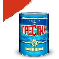 """Эмаль ПФ-115 красная 0,9 кг. """"КАЗАЧКА"""". Интернет-магазин Vseinet.ru Пенза"""