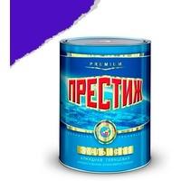 """Эмаль ПФ-115 синяя 0,9 кг. """"КАЗАЧКА"""". Интернет-магазин Vseinet.ru Пенза"""