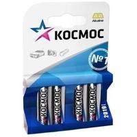Батарейка Космос солевая R6. Интернет-магазин Vseinet.ru Пенза