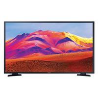 Фото Телевизор Samsung UE43T5300AUXRU, черный. Интернет-магазин Vseinet.ru Пенза