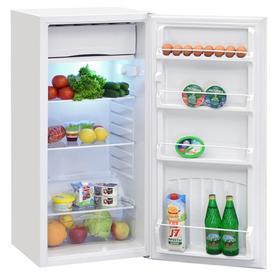 Фото Холодильник NORDFROST NR 404W, белый. Интернет-магазин Vseinet.ru Пенза