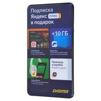 """Фото Планшет Digma Optima 7 A101 3G SC7731E (1.3) 4C/RAM1Gb/ROM8Gb 7"""" TN 1024x600/3G/Android 10.0 Go/черный/0.3Mpix/0.3Mpix/BT/GPS/WiFi/Touch/microSD 128Gb/minUSB/2000mAh. Интернет-магазин Vseinet.ru Пенза"""