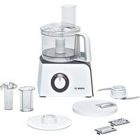 Кухонный комбайн Bosch MCM4000 /700 Вт /2.3 л /белый. Интернет-магазин Vseinet.ru Пенза