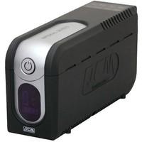 Источник бесперебойного питания Powercom IMD-625AP (3 кабеля). Интернет-магазин Vseinet.ru Пенза