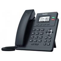 Фото Телефон SIP Yealink SIP-T31. Интернет-магазин Vseinet.ru Пенза