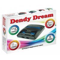 Фото DENDY Dream - [300 игр]. Интернет-магазин Vseinet.ru Пенза