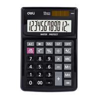 Превью категории Калькуляторы