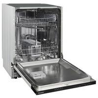 Превью категории Посудомоечные машины встраиваемые