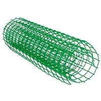 Сетка садовая ЗПИ Альтернатива 40х40 30 м зеленая. Интернет-магазин Vseinet.ru Пенза