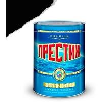 """Эмаль ПФ-115 черная 0,9 кг. """"КАЗАЧКА"""". Интернет-магазин Vseinet.ru Пенза"""