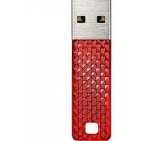 USB флэш накопитель 8 Gb Sandisk Facet CZ55 Red SDCZ55-008G-B35R. Интернет-магазин Vseinet.ru Пенза