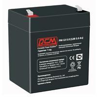 Превью категории Батареи для ИБП (Battery)