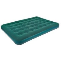 Надувной матрац Relax Flocked air bed Twin JL026087N. Интернет-магазин Vseinet.ru Пенза