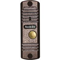Фото Видеопанель Falcon Eye FE-305HD цветной сигнал CCD цвет панели: медный. Интернет-магазин Vseinet.ru Пенза