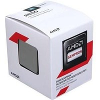 Процессор AMD Sempron 2650 (BOX). Интернет-магазин Vseinet.ru Пенза