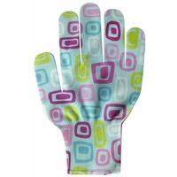 Перчатки хоз.РАRК ЕL-F001 размер 10 2цвета арт.001061. Интернет-магазин Vseinet.ru Пенза