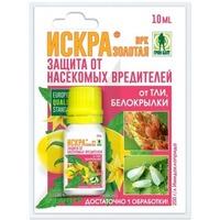 Средство ГринБэлт СОНЕТ+. Интернет-магазин Vseinet.ru Пенза
