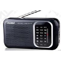 Радиоприемник СИГНАЛ РП-202 бат. 2*R20, 220V. Интернет-магазин Vseinet.ru Пенза