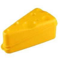 Контейнер для сыра арт.4312951 Бытпласт. Интернет-магазин Vseinet.ru Пенза