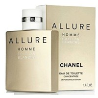 ALLURE CHANEL BLANCHE EDITION men deo 100ml. Интернет-магазин Vseinet.ru Пенза