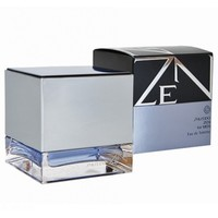 SHISEIDO zen men 100ml edt NEW. Интернет-магазин Vseinet.ru Пенза