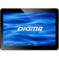 "Планшет Digma Plane 10.2 3G PS1042MG, MT8389 1500 МГц 4C, 1024 Мб, 8 Гб, 10.1"", TFT IPS 1280x800, 3G, 5 Мп, GPS, Android 4.3, черный. Интернет-магазин Vseinet.ru Пенза"