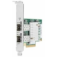 Адаптер HP 570SFP+ Ethernet 10Gb 2P (718904-B21). Интернет-магазин Vseinet.ru Пенза