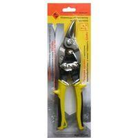 Ножницы по металлу CrMo левый рез 6/36. Интернет-магазин Vseinet.ru Пенза