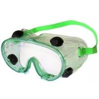 Очки защитные Классик с непрямой вент. ЭНКОР. Интернет-магазин Vseinet.ru Пенза