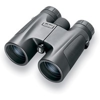 Bushnell, POWERVIEW 8-16x40 ZOOM ROOF MC # 1481640. Интернет-магазин Vseinet.ru Пенза
