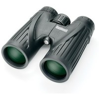 Bushnell, LEGEND 8X42 ULTRA HD #198042. Интернет-магазин Vseinet.ru Пенза