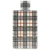 BURBERRY BRIT lady 50ml edp. Интернет-магазин Vseinet.ru Пенза