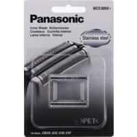 Сетка + режущий блок Panasonic WES9068Y1361 Нож для бритвы: ES8101, 8109, 8103, 8161, 8162, 8163, 8168, 8249,. Интернет-магазин Vseinet.ru Пенза