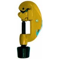 БИБЕР 90211 Труборез для труб из цветных металлов 3-28мм (10/100). Интернет-магазин Vseinet.ru Пенза