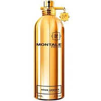 MONTALE AOUD GREEDY unisex 50ml edp. Интернет-магазин Vseinet.ru Пенза