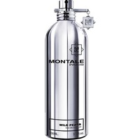 MONTALE AROMATIC LIME unisex 100ml edp. Интернет-магазин Vseinet.ru Пенза