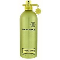 MONTALE CRYSTAL FLOWERS unisex 50ml edp. Интернет-магазин Vseinet.ru Пенза