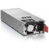 Блок питания Lenovo 550W Gold Hot Swap Redundant (4X20E54689). Интернет-магазин Vseinet.ru Пенза
