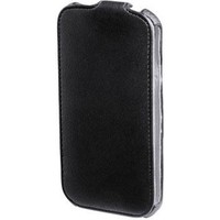 Флип-кейс Hama Flap Case 124665. Интернет-магазин Vseinet.ru Пенза