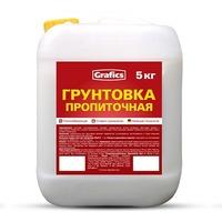 """ВАК П-Г """"Пропиточный грунт"""" 3 кг.. Интернет-магазин Vseinet.ru Пенза"""