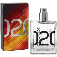 ESCENTRIC MOLECULES MOLECULE 02 30ml edp refill. Интернет-магазин Vseinet.ru Пенза