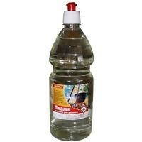 """Жидкость для розжига """"Пламя"""" 1,0л.. Интернет-магазин Vseinet.ru Пенза"""