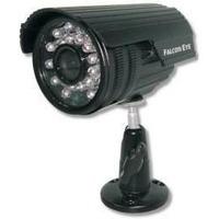 Видеокамера Falcon Eye FE I80C/15M