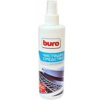 Спрей Buro BU-Snote для ноутбуков, 250мл. Интернет-магазин Vseinet.ru Пенза