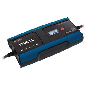 Фото Зарядное устройство Hyundai HY 810. Интернет-магазин Vseinet.ru Пенза